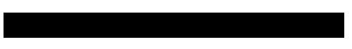 Logo_Studio_Dennis_Parren_Retina