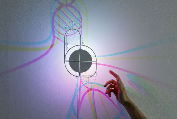 cmyk_wall_featured