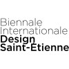 stetiennebiennale_featured