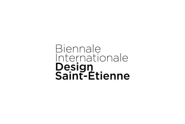 stetiennebiennale_blog